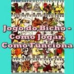 jogo-do-bicho-150x150