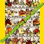 jogo-do-bicho-macetes-150x150