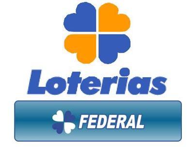 loteria federal Loteria Federal   Resultados