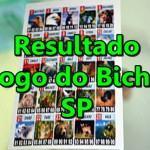 jogo-do-bicho-sp-resultado-150x150