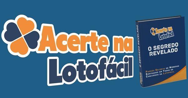 acerte-na-lotofacil-segredo-revelado