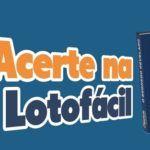 como-ganhar-na-lotofacil-150x150